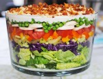 Layered+Salad+308